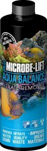 MICROBE-LIFT AQUARIUM BALANCER 3,78L