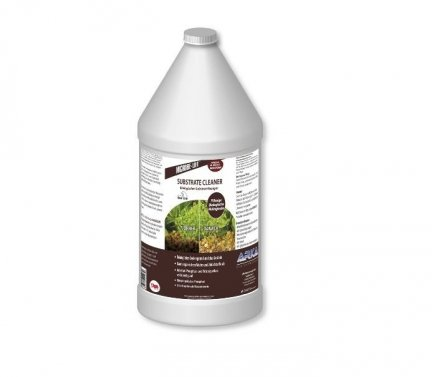 MICROBE-LIFT GRAVEL SUBSTRATE CLEANER 1,89L odmulacz dna