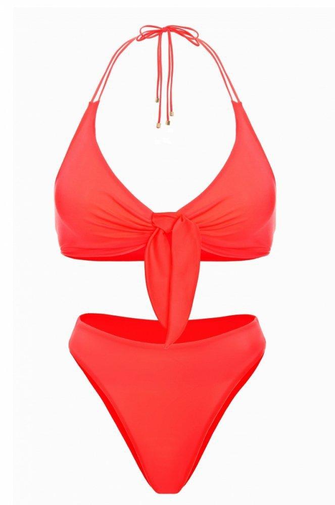 3eeb65a1b Qso Kylie Dámské plavky - Dámské dvoudílné plavky - Dámské plavky ...
