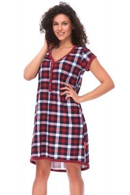 Dn-nightwear TM.9620 Noční košilka