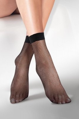 Gabriella Kabarette 151 Code 613 Ponožky
