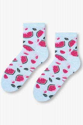 Steven 099-631 Ponožky