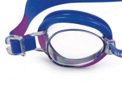 Shepa 1122 Kids Plavecké brýle (B2/22)
