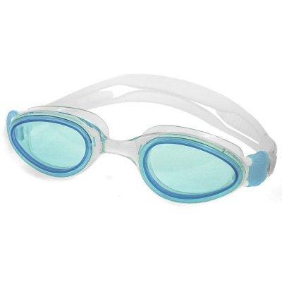 Shepa 1201 Plavecké brýle (B34/4)