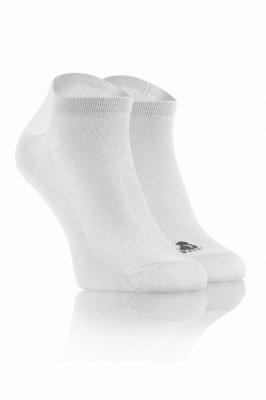 Sesto Senso Sneakers Ponožky