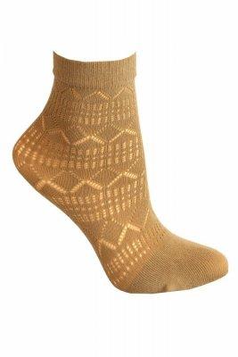 Sesto Senso Sicuro sabia Ponožky