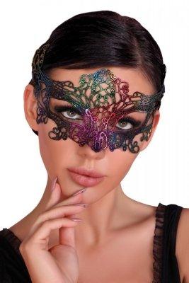 Livia Corsetti Maska na oči Rainbow
