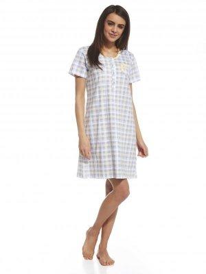 Cornette Kelly 2 617/117 Noční košilka