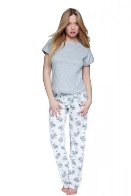 Sensis Lady Dámské pyžamo