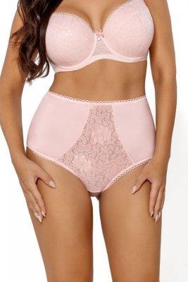 Ava 1678 Fernity powdery pink Kalhotky