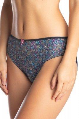 Julimex soft & smooth natural Spodnička