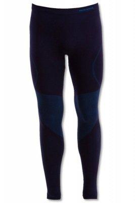 Gatta 02 men navy light blue Spodní kalhoty