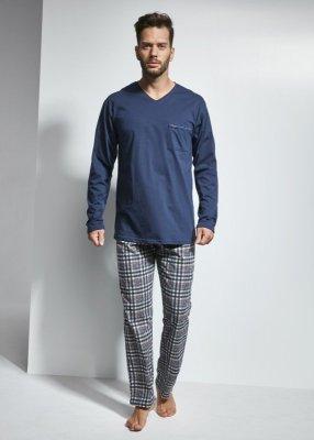 Cornette Arthur 122/118 Pánské pyžamo