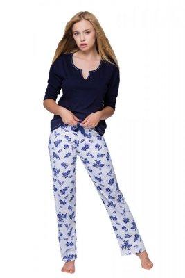 Sensis Rosalia Dámské pyžamo
