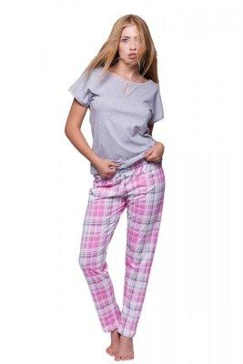 Sensis Vanessa Dámské pyžamo