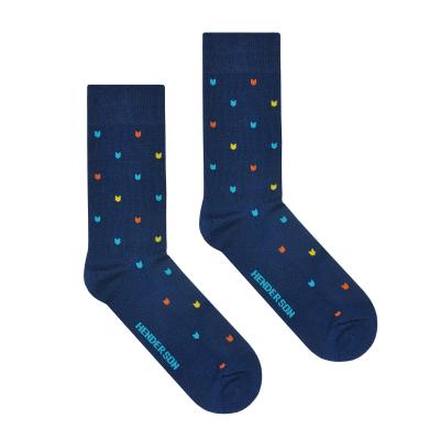 Henderson 36464 Color K003 Ponožky