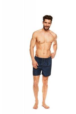 Henderson Keen 36846-59X Pánské plavkové šortky
