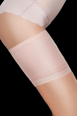 Mitex Bandaski Pásek na stehna