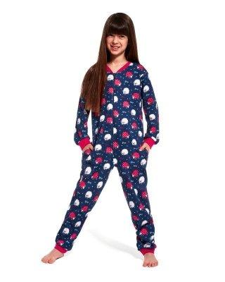 Cornette 105/86 Sheep Dívčí pyžamo