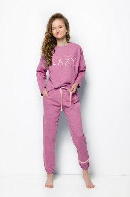 Taro Jula 2251 146-158 Dívčí pyžamo