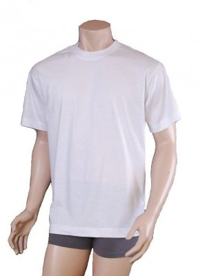 Gucio T-Shirt plus Tričko