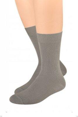 Steven art.055 Pánské ponožky