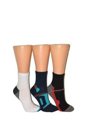Milena 0224 Active Ponožky