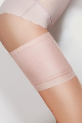 Mitex Bandaski Ochranné pásky protí odírání