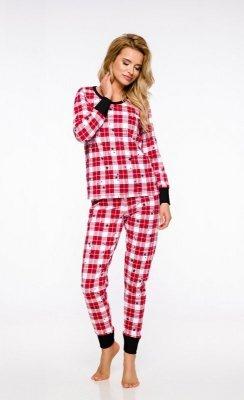 Taro Koko 791 '20 Dámské pyžamo