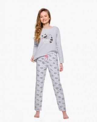 Taro Maja 2248 '20 Dívčí pyžamo