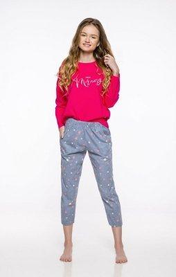 Taro 2333 Molly Dívčí pyžamo