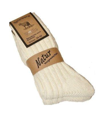 Ulpio Naturwarm 51485 A'2 Ponožky