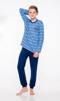Taro Max 282 146-158 '20 Chlapecké pyžamo