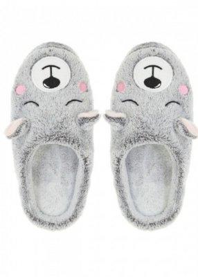 Henderson Ladies Honey 37509-09X Papuče