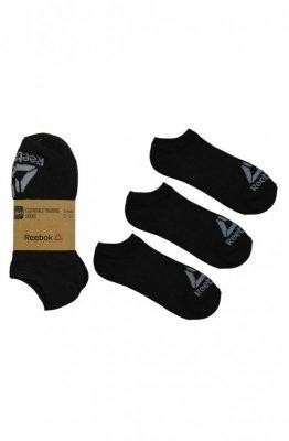 Reebok Essential Training Inside A'3 ponožky