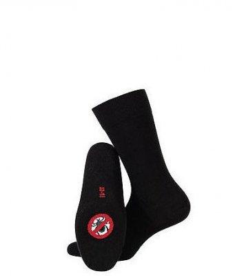 Wola W94.146 Ponožky  chránící před kousnutím klíštětem