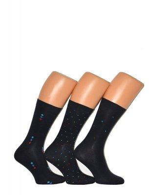 Cornette Premium A24 A'3 ponožky