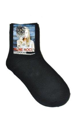 Magnetis SK-99 Noviny ponožky