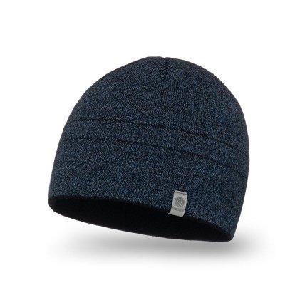 Pamami 19013 Pánská čepice