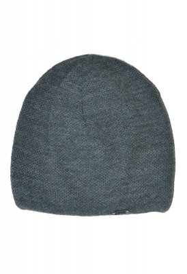 AJS 34-478 pánská čepice