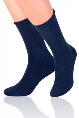 Steven art.111 Pánské ponožky