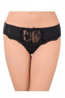 Modo 12 dámské kalhotky, tanga