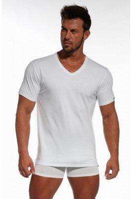 Cornette Authentic 201 New Pánské tričko