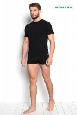 Henderson 34324 Grade Pánské tričko