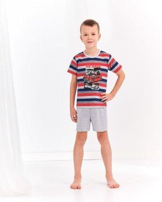 Taro Max 390 92-116 L'20 chlapecké pyžamo