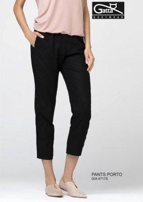 Gatta 44717 Pants Porto dámské kalhoty