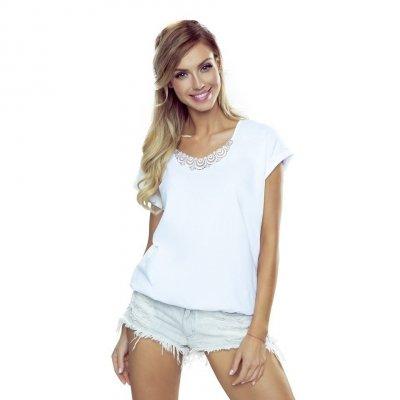 Eldar Active Keli dámské tričko