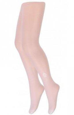 Gatta Little Princess Alice 1 wz.52 punčocháče pro dívky