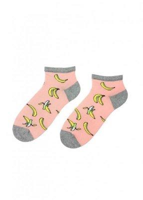 Regina Socks 5008 Estera vzor Ponožky