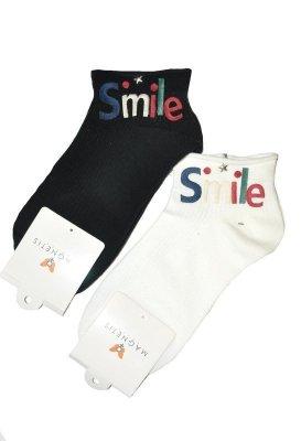 Magnetis 3018 Smile Ponožky